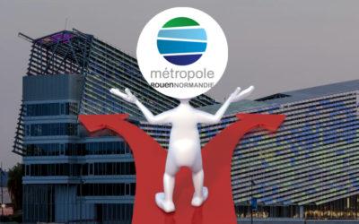 La Métropole sauvera-t-elle la Ferme de Bonsecours au côté des citoyens ?